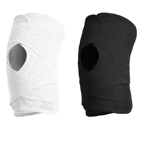 정글의법칙 카르닉PRO 무릎보호대 손목보호대관절아대 상품이미지