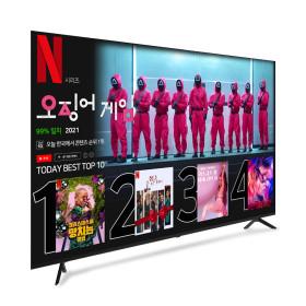 LEDTV 32 81cm 텔레비전 중소기업 TV모니터 삼성패널 H