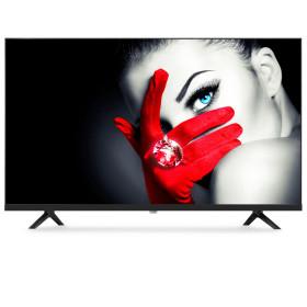 32인치TV HDTV 중소기업TV 텔레비젼 LED TV J