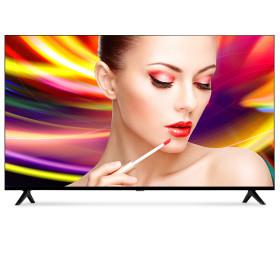 UHD TV 58인치 중소기업 4K LED UHDTV 모니터