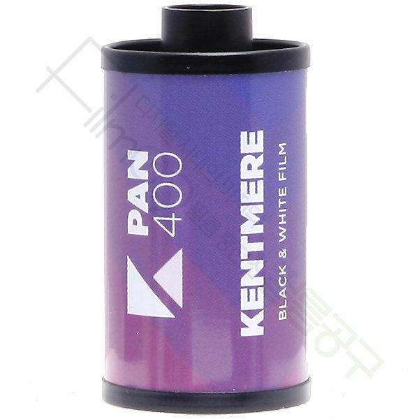 켄트미어 흑백필름 400-36컷 / Kentmere 400 Film 상품이미지