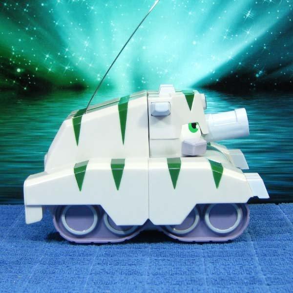 B546/무선조종탱크/무선조종자동차/rc카/장난감자동차 상품이미지