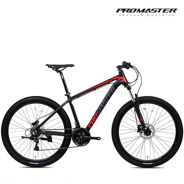 알톤 MTB자전거 라피카6.0D 26인치 시마노21단 디스크 상품이미지