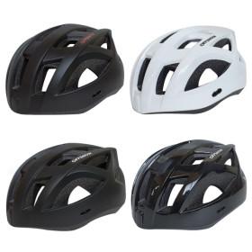 Bicycle helmet adult kids helmet big Samchuly helmet bicycle supplies