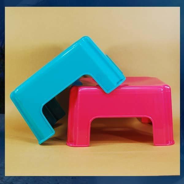 B566/목욕의자/욕실의자/앉은뱅이의자/다용도의자 상품이미지