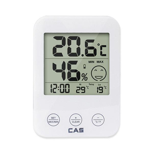 디지털 온습도계 TE-301/T004/T007 온도계 색상선택 상품이미지