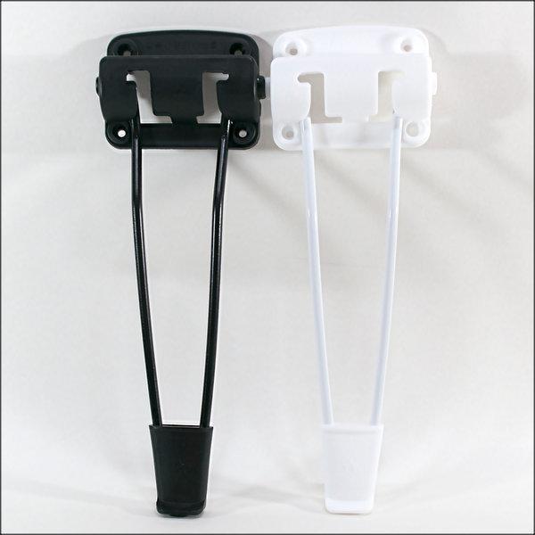 B581/접이식상다리/4p/탁자다리/탁자발/상다리 상품이미지