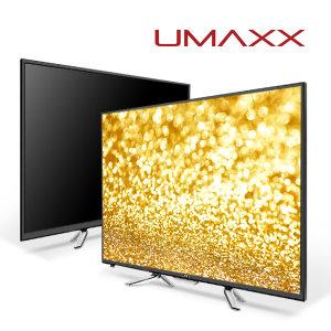 [스마트라]81cm(32) HD SHE-320XL LED TV 무결점 삼성패널 2년AS