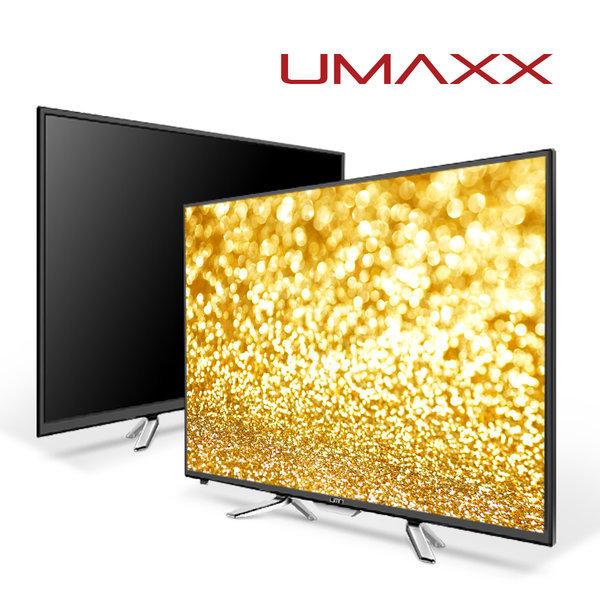 81cm(32) HD SHE-320XL LED TV 무결점 삼성패널 2년AS 상품이미지