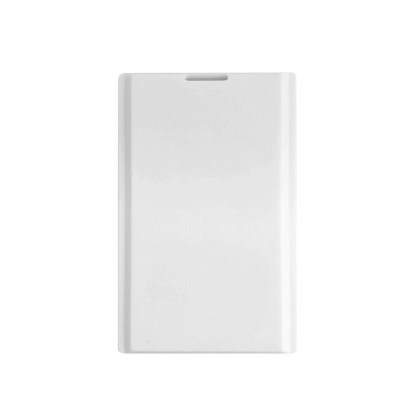 2.4GHz RFID 전용카드 RF카드 위치인식 상품관리 상품이미지