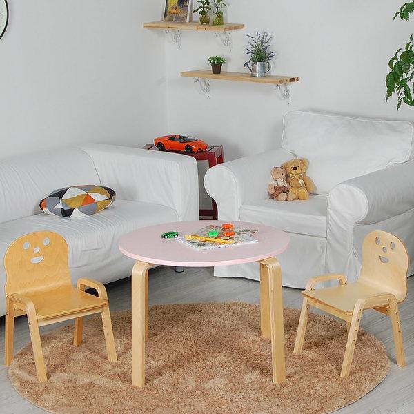 토리 원목 초등 책상의자세트 시리즈 상품이미지