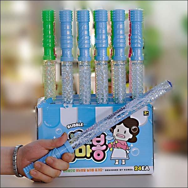 B626/비누방울/아기비누방울/유아비누방울/비눗방울 상품이미지