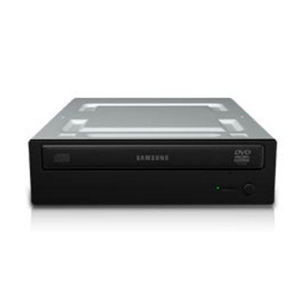 삼성 DVD롬 S118BB 블랙 SATA 18X DVD-ROM 상품이미지