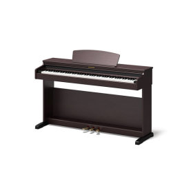 Made in Korea electric digital piano DCP-580