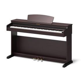디지털피아노 DCP-580 로즈우드 국산 배송3~4주소요