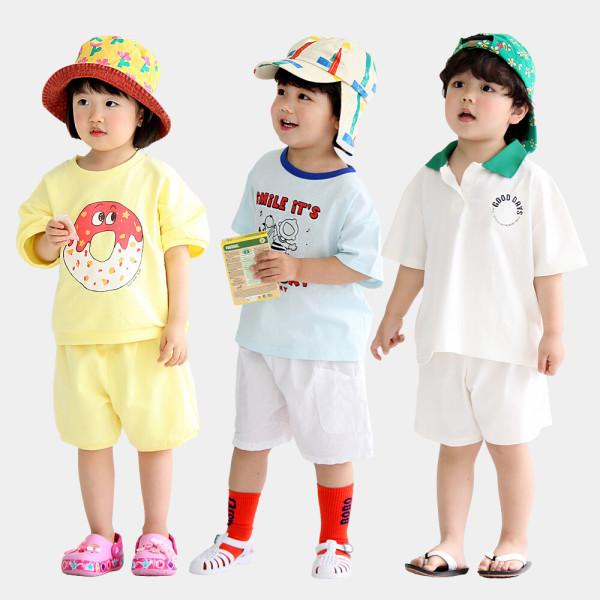 붐붐-겨울신상/상하복/세트/아동복/유아복/츄리닝세트 상품이미지