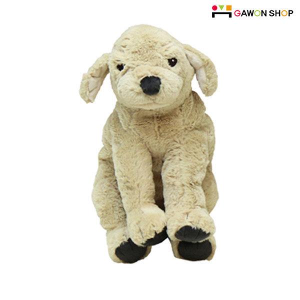 GOSIG GOLDEN 작은 강아지인형(40cm/소)/ 이케아 상품이미지