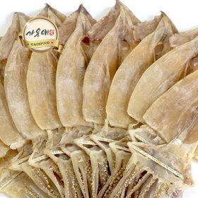 동해안 정품 국산 오징어 마른오징어 건오징어 한치