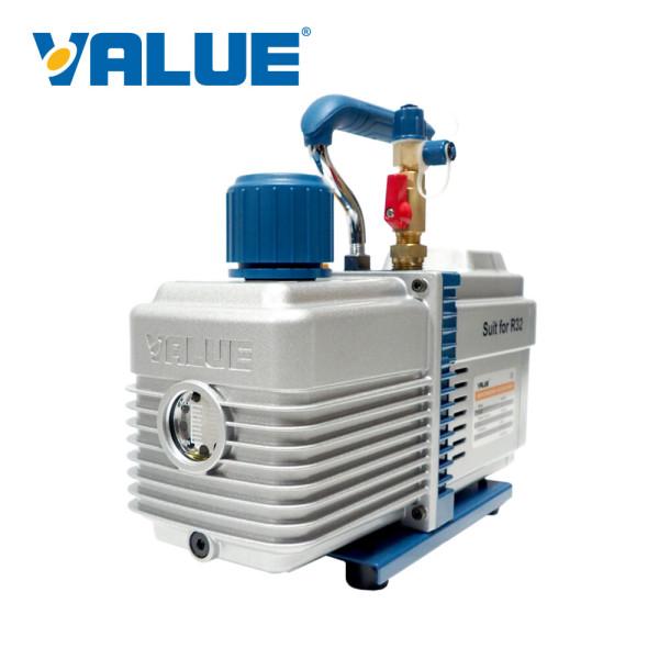 VALUE/진공펌프/VL-2120/12CFM/시스템 에어 컨 콘 R32 상품이미지