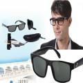 디비노 포렌즈 편광 선글라스 썬글라스 남자/여성
