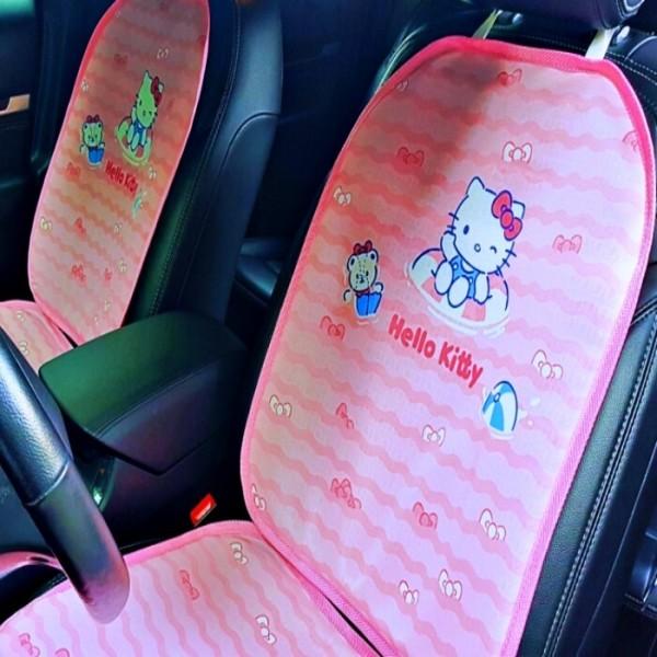 여름 통풍시트 모음전/쿨링/자동차시트커버/차량용품 상품이미지