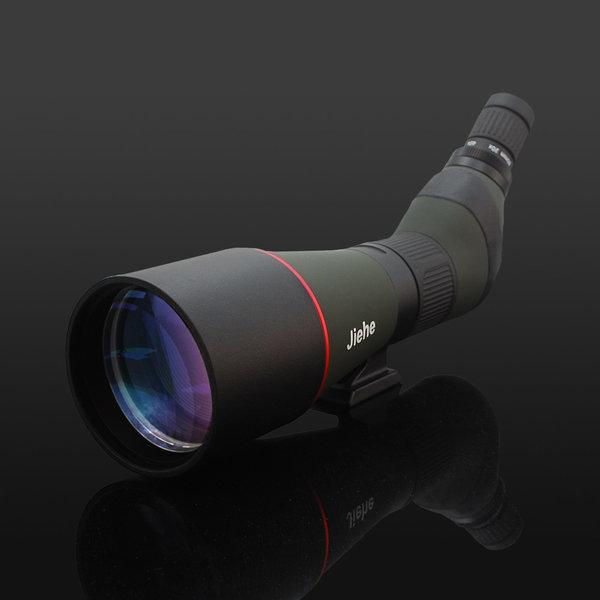 JH20-60X80 80mm 대구경 스코프 / BRS20-60X60 망원경 상품이미지