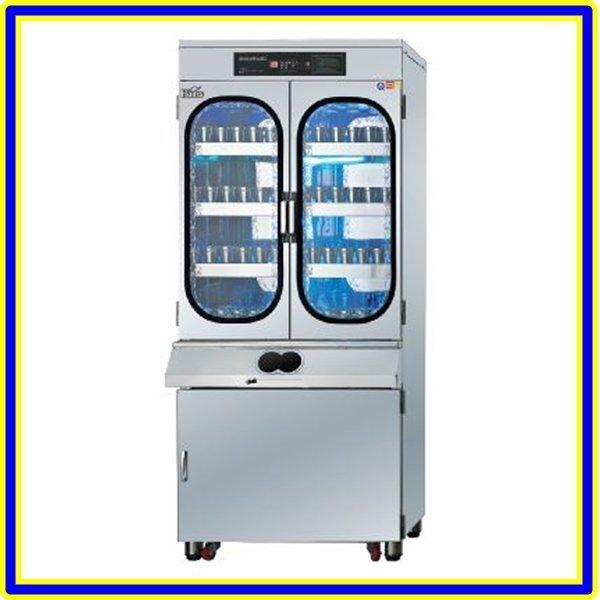컵회수 살균건조소독기/HA-CR800/자외선살균소독기 상품이미지