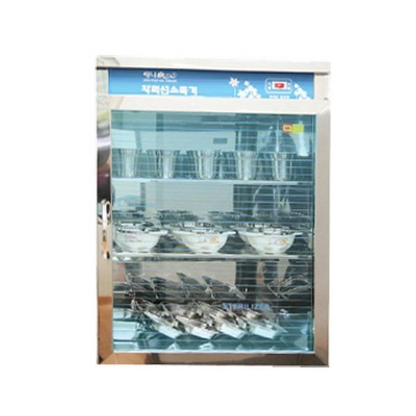 그린키즈몰 컵소독기(QI-203) 80개용 500x405x720(mm) 상품이미지