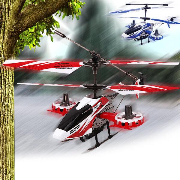 4채널 아바타 RC헬기/헬리콥터/무선헬기/rc카. 상품이미지