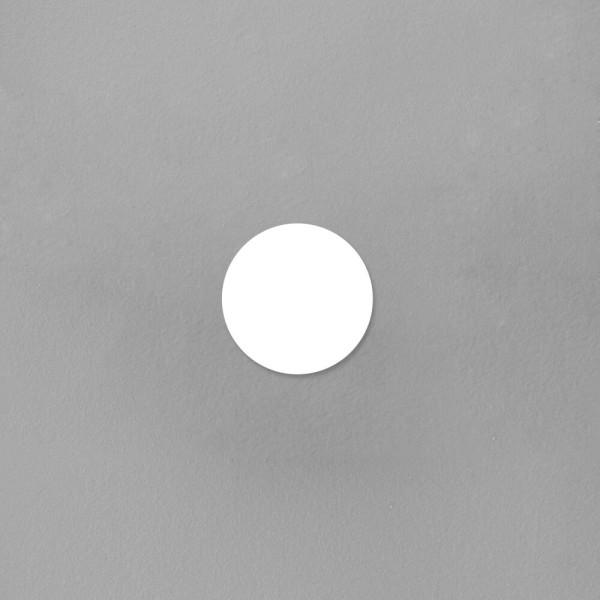 RFID태그 RF 카드 EM 125Khz 공태그 원태그 상품이미지