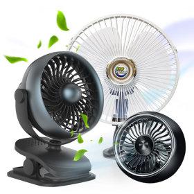 차량용선풍기 선풍기 카팬 자동차선풍기 차량선풍기
