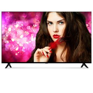 UHD TV 165cm 65 UHD 텔레비젼 티브이 LEDTV 삼성패널