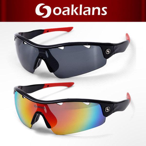 편광선글라스 자전거 등산 낚시 스포츠 스키 고글 상품이미지