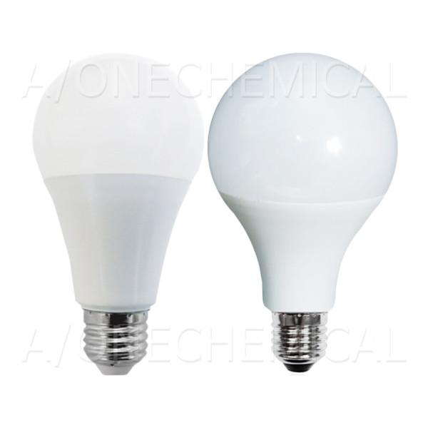 두영조명 A19 LED 램프 9W 11W 15W / 형광등 / 상품이미지