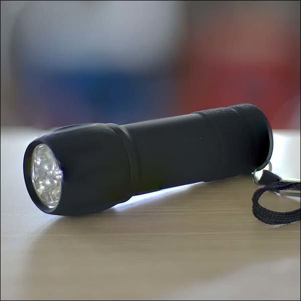 B686/LED랜턴/LED작업등/램프/LED/후레쉬 상품이미지