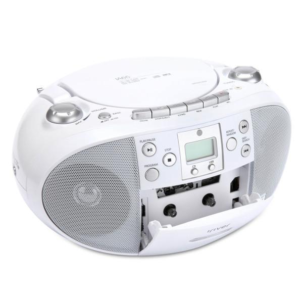 아이리버 IA65/CD플레이어/카세트/카세트플레이어/N 상품이미지