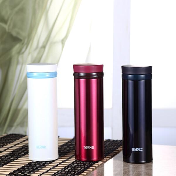 (현대Hmall) 아이스트레이증정 써모스 머그형 보온병보냉병 JNO-350 0.35L 상품이미지