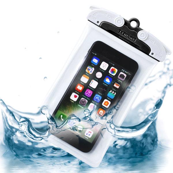 국산 유픽스방수팩 스마트폰 핸드폰 방수케이스 상품이미지
