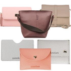 데일리백 균일가특가 가방 여성가방 핸드백