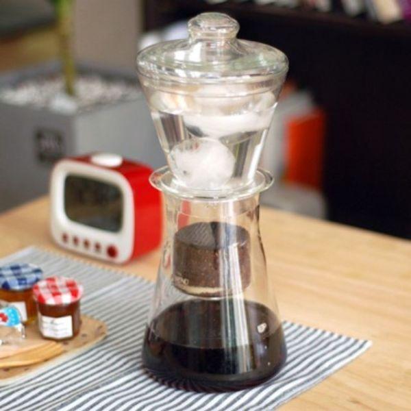 Rlovecoffee 가정용 더치커피기구 워터드립(2-3인용) 상품이미지