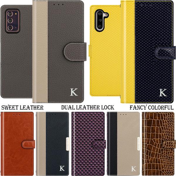 {티니북}/Made in Korea/전기종 생산/핸드폰케이스 상품이미지