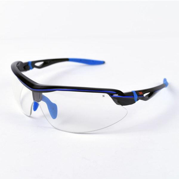 보안경 AP-300(SG)시리즈 - 스카치가드/UV차단/컬러 상품이미지