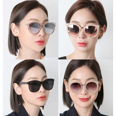 2018 S/S fashion sunglasses men women from 9900 won~