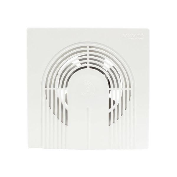 환풍기 DWV-10DRB DWV-20DRC 욕실 화장실 소형 주방 상품이미지