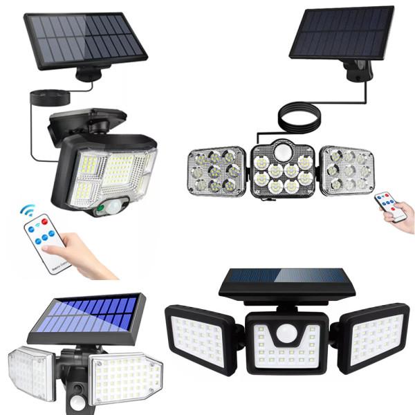 램프 조명등 정원등 벽등 현관등 태양광 센서등 D1725 상품이미지