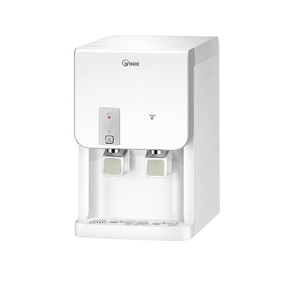 무료배송 PQ-1000S PQ-1000 냉온정수기 가정용 업소용 상품이미지