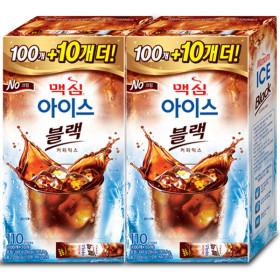 아이스/커피/아이스블랙 100TX2개