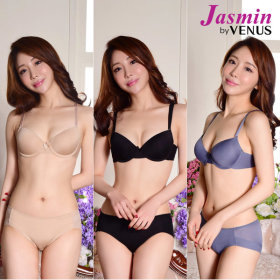 Urgent 20% Coupon A~F cup/VIVIEN and more/Women`s bra and panties/Underwear