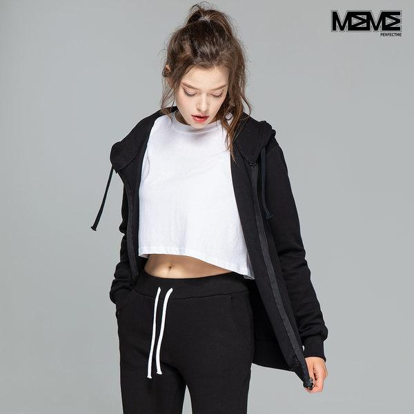 후드티/후드집업/맨투맨/양털/기모/빅사이즈/단체티/ 상품이미지