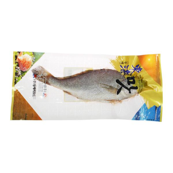 조기 350g(1봉)/제수용/생선/반찬/동해씨푸드 상품이미지